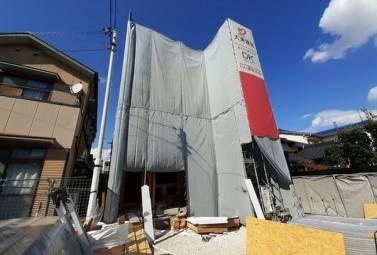 Monte Oro II 301号室 (名古屋市西区 / 賃貸アパート)