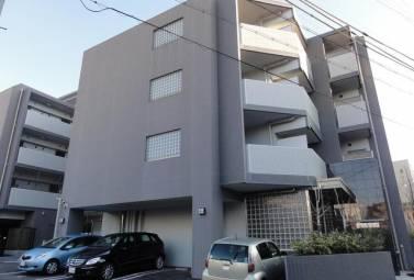 アーデン春岡 203号室 (名古屋市千種区 / 賃貸マンション)