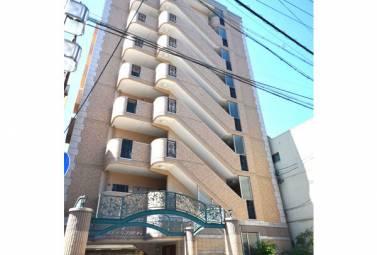 モエリングストーン 602号室 (名古屋市西区 / 賃貸マンション)