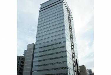 錦パークビル 2103号室 (名古屋市中区 / 賃貸マンション)