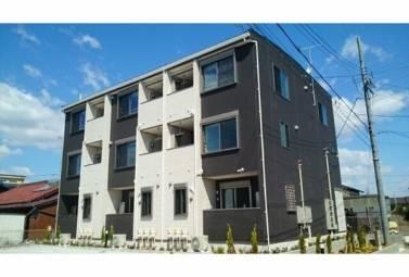 カーサ・ソラーレ 302号室 (名古屋市中川区 / 賃貸アパート)