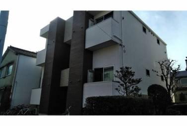 アルバーノ北山 0202号室 (名古屋市昭和区 / 賃貸アパート)