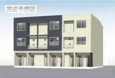 LOTUS(ロータス) 303号室 (名古屋市中村区 / 賃貸アパート)