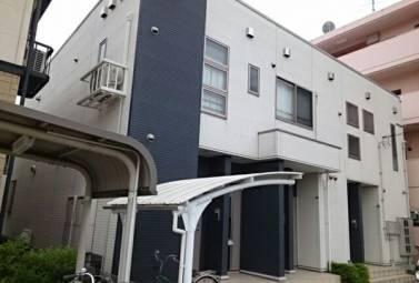 クラールF II 202号室 (名古屋市中川区 / 賃貸アパート)