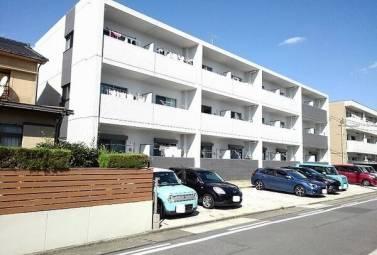 ジャルダン 208号室 (名古屋市中村区 / 賃貸マンション)