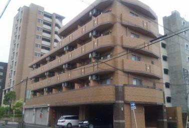 シティライフ池下北 207号室 (名古屋市千種区 / 賃貸マンション)