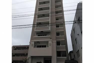 ベルルージュ中村公園 603号室 (名古屋市中村区 / 賃貸マンション)