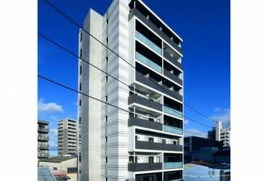 IARIM車道 403号室 (名古屋市東区 / 賃貸マンション)
