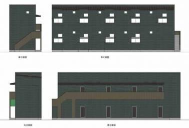 コンフォート鳴海(コンフォートナルミ) 101号室 (名古屋市緑区 / 賃貸アパート)