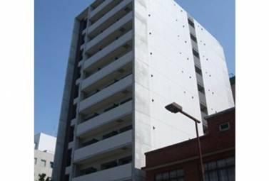 プライムアーバン栄 0201号室 (名古屋市中区 / 賃貸マンション)
