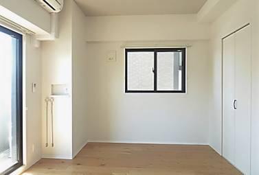 UNROOM 504号室 (名古屋市中区 / 賃貸マンション)