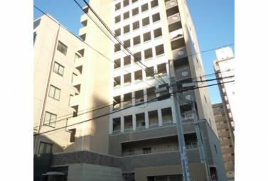 ヴェネチアプリモ 203号室 (名古屋市中区 / 賃貸マンション)