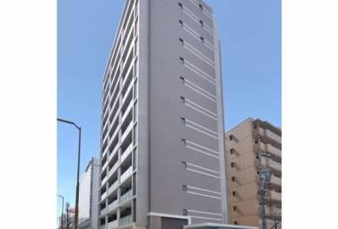 トレヴィ高岳 807号室 (名古屋市東区 / 賃貸マンション)