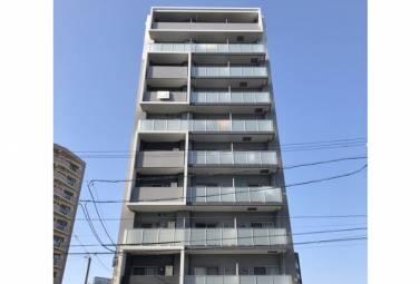 プライムローズ 602号室 (名古屋市中村区 / 賃貸マンション)