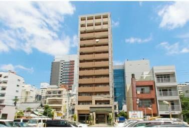 プレサンス新栄デコール 204号室 (名古屋市中区 / 賃貸マンション)