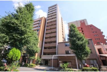 プレサンス丸の内レジデンス 603号室 (名古屋市中区 / 賃貸マンション)