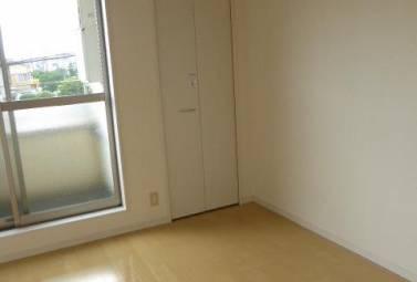 ビルーチェA 205号室号室 (名古屋市中川区 / 賃貸アパート)