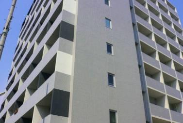リベール名駅南 609号室 (名古屋市中川区 / 賃貸マンション)