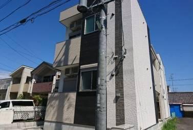 ハーモニーテラス名駅南 105号室 (名古屋市中川区 / 賃貸アパート)