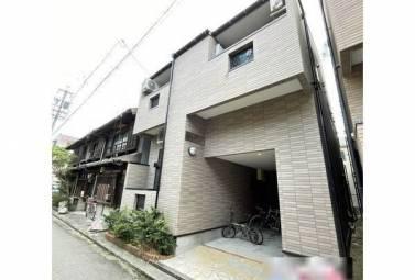 ディアコート 101号室 (名古屋市中村区 / 賃貸アパート)