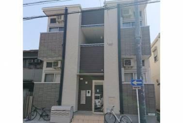 プランドルアムール 102号室 (名古屋市中村区 / 賃貸アパート)