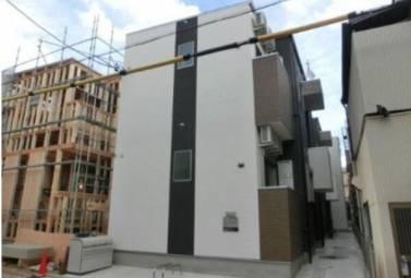 アークラヴィータ 201号室 (名古屋市北区 / 賃貸アパート)