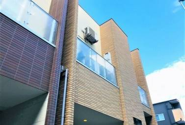 コンパートハウス本星崎 205号室 (名古屋市南区 / 賃貸アパート)