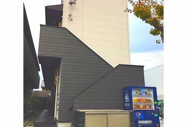クラリチェ 201号室 (名古屋市西区 / 賃貸アパート)