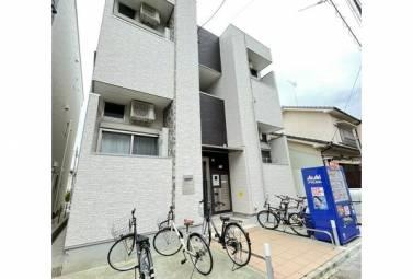 メイプルスクエア 大宮 102号室 (名古屋市中村区 / 賃貸アパート)