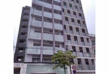 ル・シャンパーニュ 712号室 (名古屋市千種区 / 賃貸マンション)