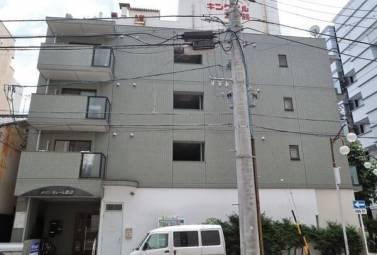 メゾンヴェール渡辺 401号室 (名古屋市中区 / 賃貸マンション)
