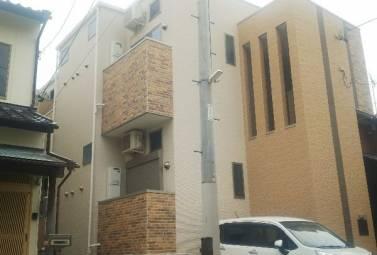 ヴィラ・トゥルヌソル 101号室 (名古屋市北区 / 賃貸アパート)