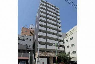 Gramercy Sakae 0601号室 (名古屋市中区 / 賃貸マンション)