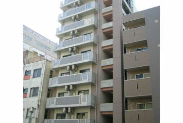 ドール久屋通 602号室 (名古屋市中区 / 賃貸マンション)