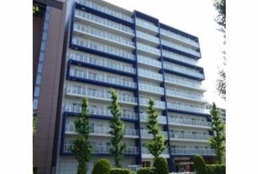 プライムアーバン上前津 0201号室 (名古屋市中区 / 賃貸マンション)