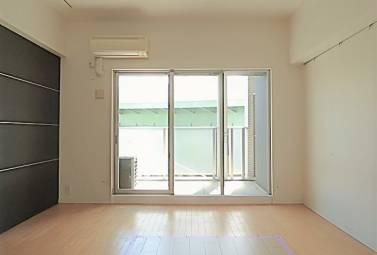 リエス東別院 0402号室 (名古屋市中区 / 賃貸マンション)