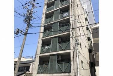 ツインズ1991 3D号室 (名古屋市中区 / 賃貸マンション)