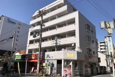 シャトー栄 207号室 (名古屋市中区 / 賃貸マンション)
