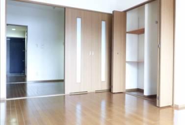 ブランメゾン八龍 501号室 (名古屋市北区 / 賃貸マンション)