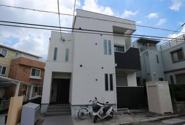 GRANDTIC新瑞橋駅前 103号室 (名古屋市南区 / 賃貸アパート)