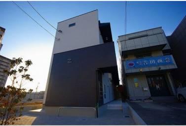 ベーネ日比野(ベーネヒビノ) 205号室 (名古屋市中川区 / 賃貸アパート)