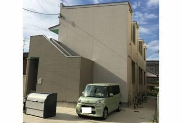 ラ・フォート(ラフォート) 203号室 (名古屋市守山区 / 賃貸アパート)