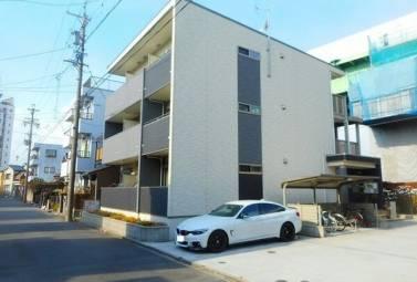 ハミング豊 103号室 (名古屋市中川区 / 賃貸アパート)