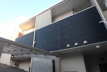 ハーモニーテラス山王II 203号室 (名古屋市中川区 / 賃貸アパート)