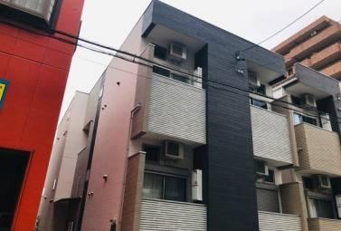 メゾン ル・レーヴ 205号室 (名古屋市熱田区 / 賃貸アパート)