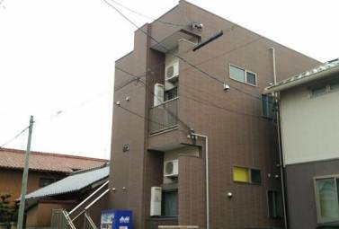 グッドウッド荒江 201号室 (名古屋市中川区 / 賃貸アパート)