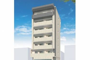 ミズホフジヒロビルディング 402号室 (名古屋市瑞穂区 / 賃貸マンション)