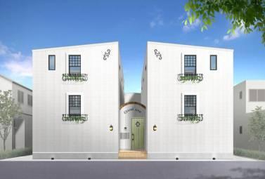 グランレーヴ呼続 103号室 (名古屋市南区 / 賃貸アパート)