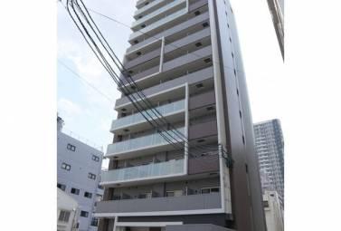 フレール上前津 603号室 (名古屋市中区 / 賃貸マンション)