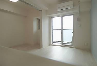 アステリ鶴舞テーセラ 0206号室 (名古屋市中区 / 賃貸マンション)